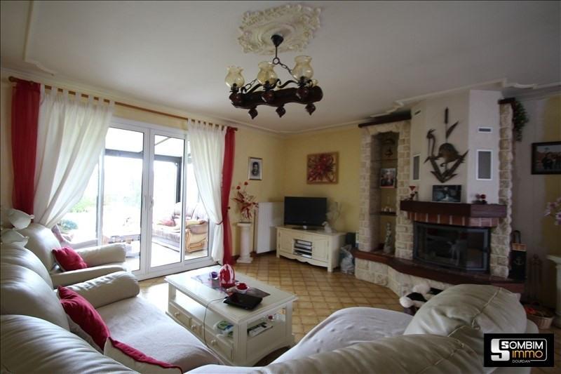 Vente maison / villa Auneau 242000€ - Photo 3