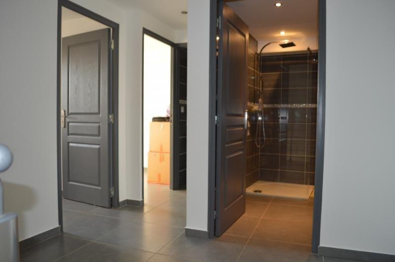 Продажa дом Bagnols en foret 186000€ - Фото 3