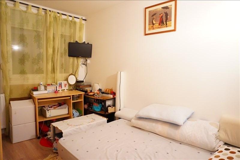 Vente appartement Noisy le grand 175000€ - Photo 3