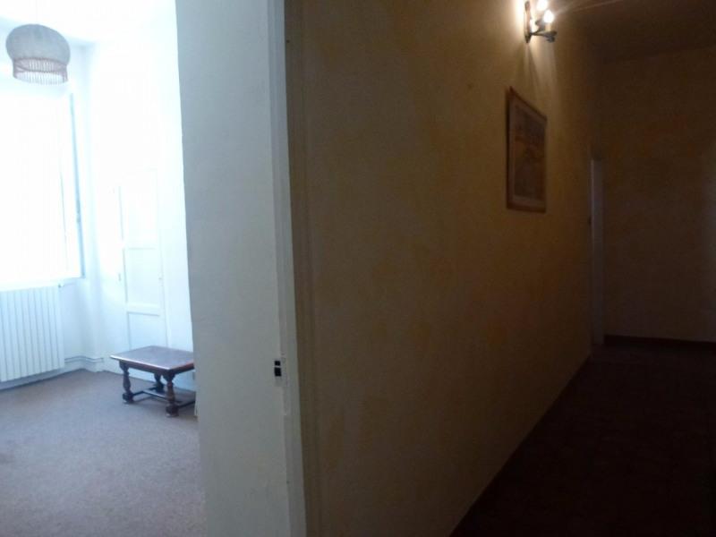 Vente appartement Ajaccio 209500€ - Photo 14