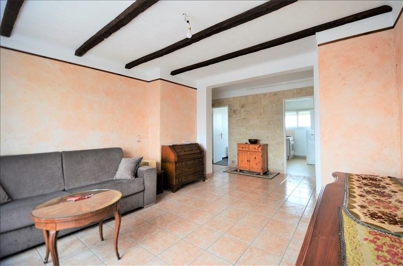 Sale apartment Sartrouville 199900€ - Picture 2