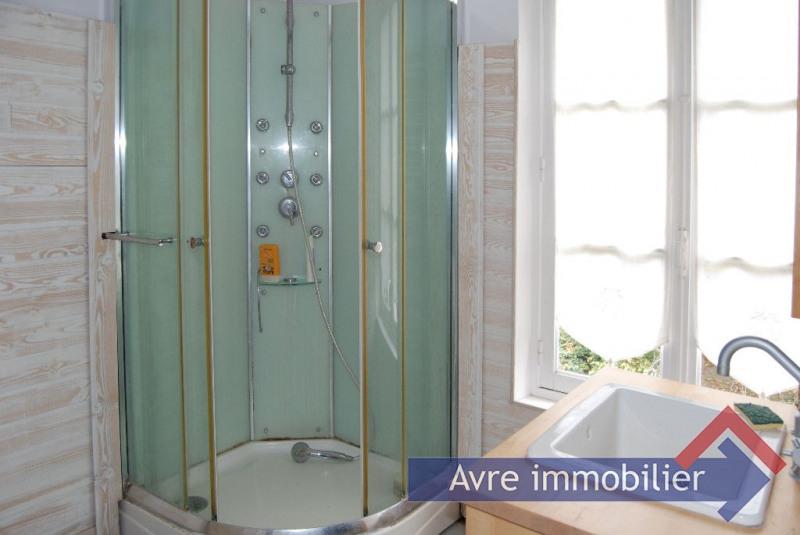 Sale house / villa Verneuil d'avre et d'iton 335000€ - Picture 11