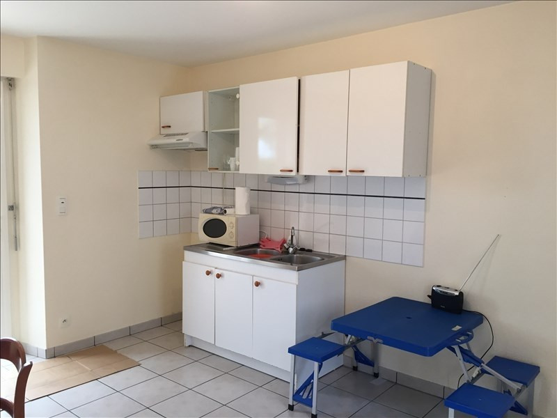 Vente maison / villa Torce 168000€ - Photo 5