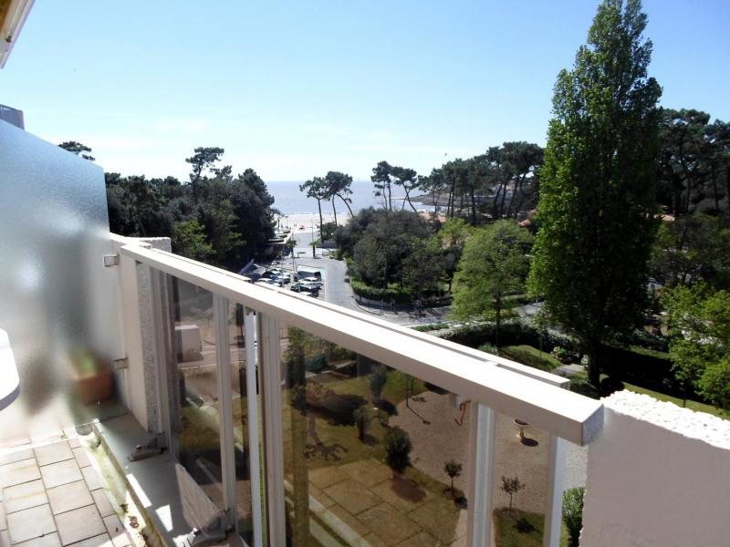 Location vacances appartement Vaux-sur-mer 160€ - Photo 4
