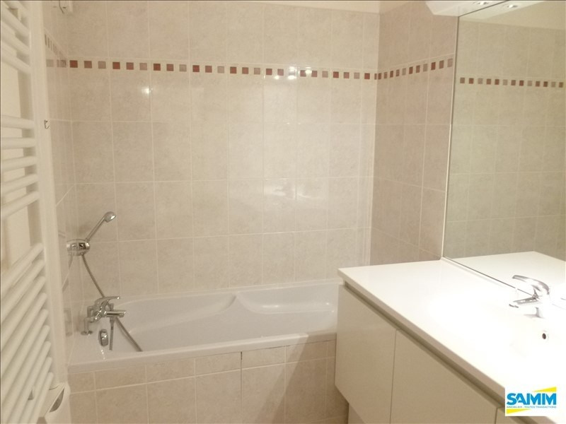 Rental apartment Mennecy 1 150€ CC - Picture 8