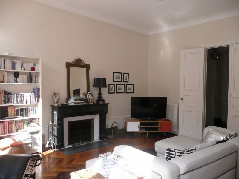 Vente appartement Tarbes 258 500€ - Photo 2