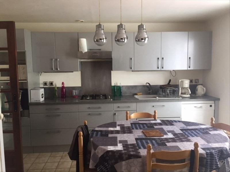 Vente maison / villa Sammeron 229000€ - Photo 2