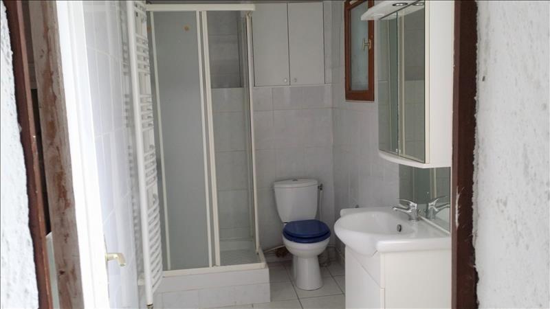 Vente maison / villa Guerande 178500€ - Photo 4