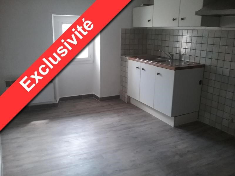 Location appartement Peynier 532€ CC - Photo 1
