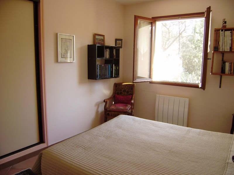 Vente de prestige maison / villa Grans 540000€ - Photo 10