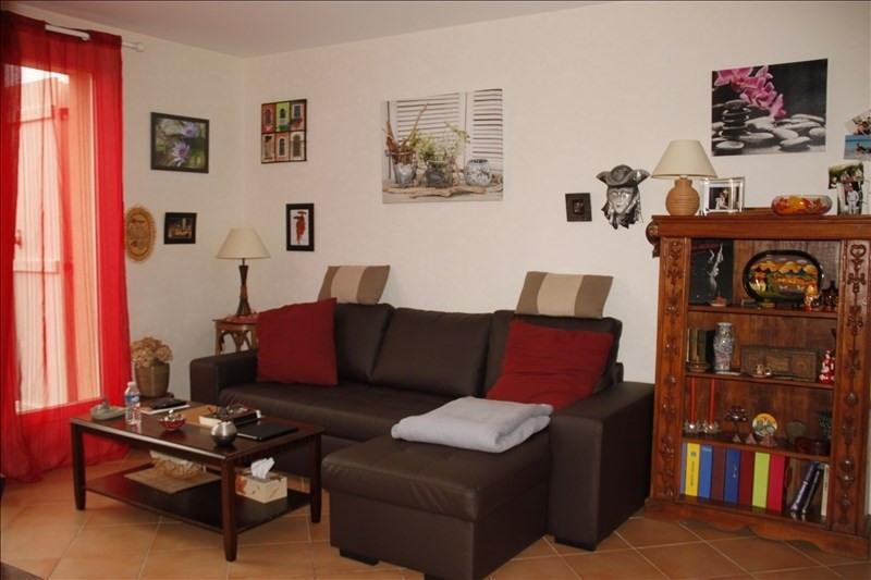 Venta  apartamento Aussonne 175000€ - Fotografía 6