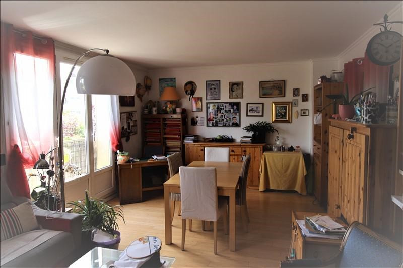Vente appartement Chatou 315 000€ - Photo 3