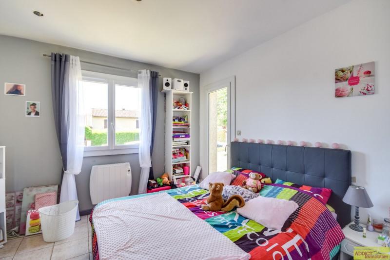 Vente maison / villa L'union 304500€ - Photo 5
