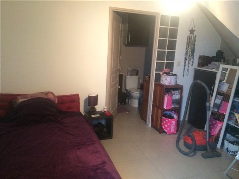 Sale apartment St denis 115000€ - Picture 2