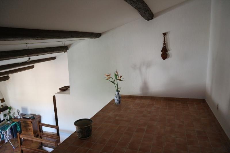 Vente maison / villa Roquebrune sur argens 337000€ - Photo 7