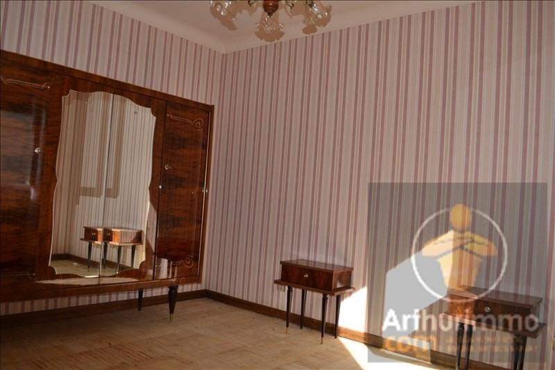 Vente maison / villa Aureilhan 115000€ - Photo 7