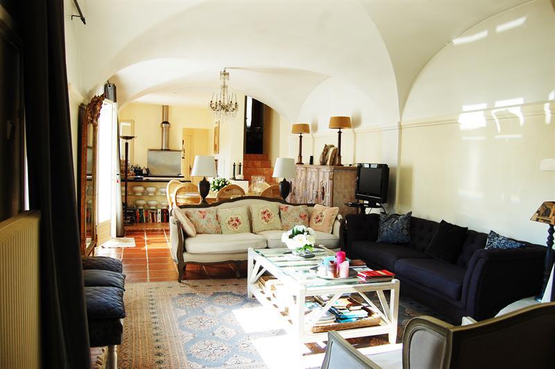 Verkauf von luxusobjekt haus Le canton de fayence 895000€ - Fotografie 20