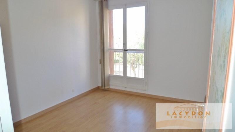 Location appartement Marseille 10ème 1000€ CC - Photo 6