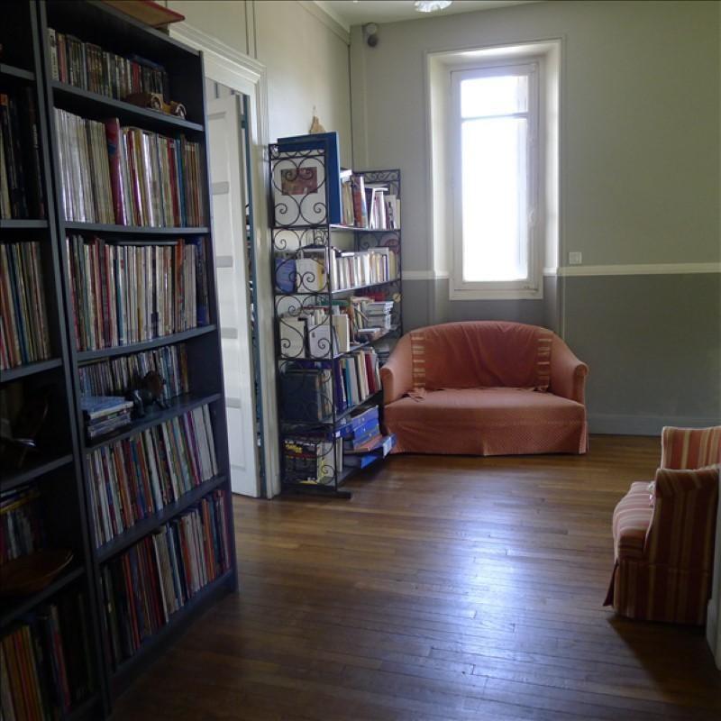 Revenda residencial de prestígio casa Orleans 679000€ - Fotografia 8