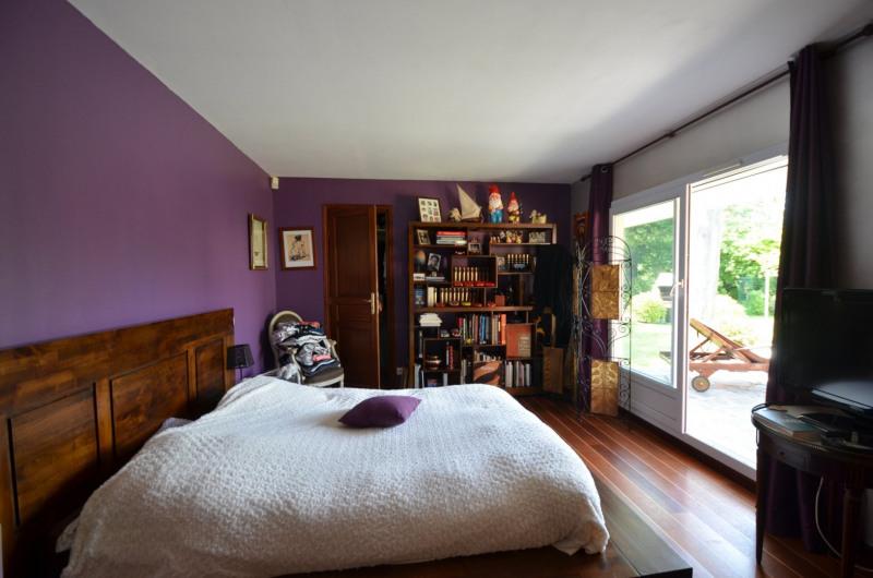 Vente de prestige maison / villa Croissy-sur-seine 1390000€ - Photo 7