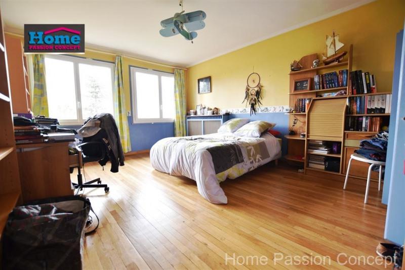 Sale house / villa Rueil malmaison 1180000€ - Picture 7