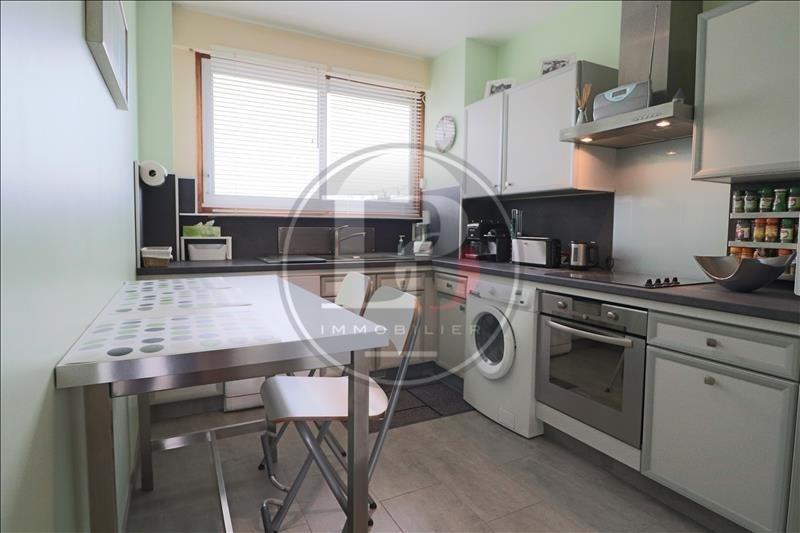 Venta  apartamento St germain en laye 389000€ - Fotografía 5