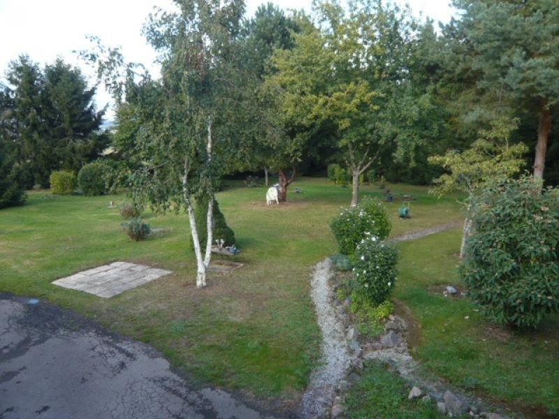 Vente maison / villa Limoges 395000€ - Photo 4