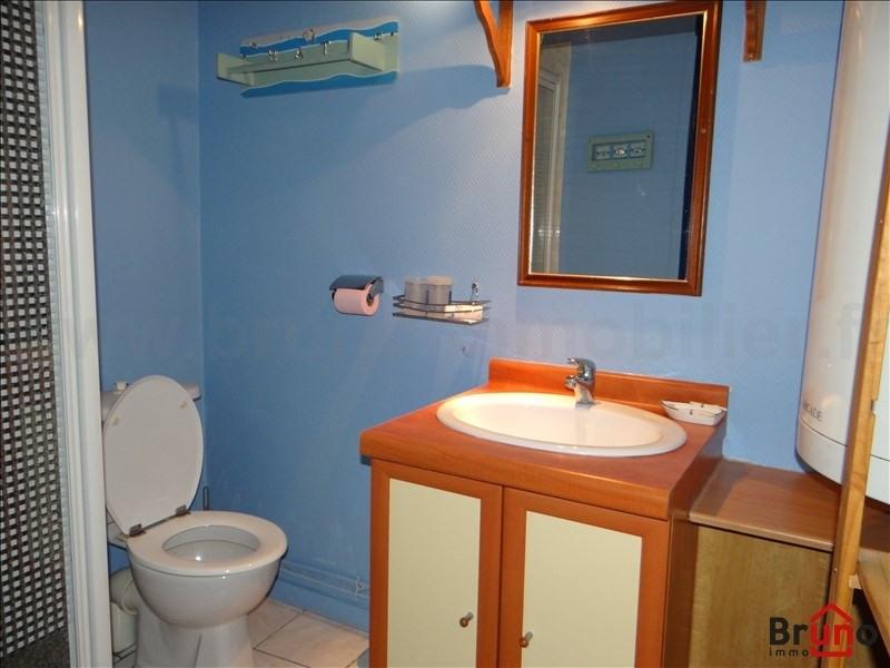 Revenda casa Noyelles sur mer 261500€ - Fotografia 13