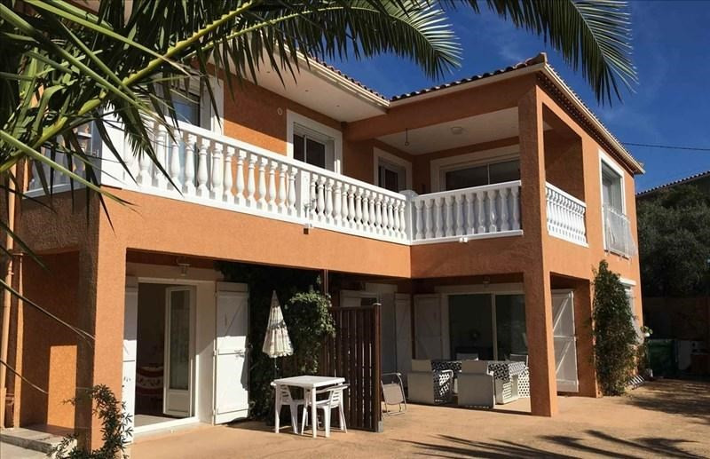 Vente de prestige maison / villa Pietrosella 735000€ - Photo 2