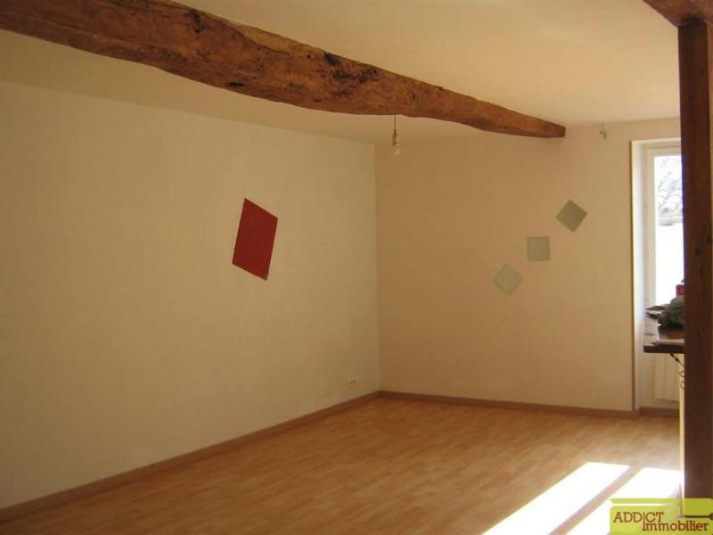 Produit d'investissement immeuble Graulhet 237000€ - Photo 5