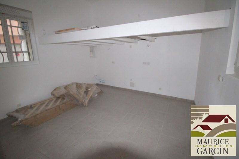 Revenda apartamento Cavaillon 49000€ - Fotografia 1
