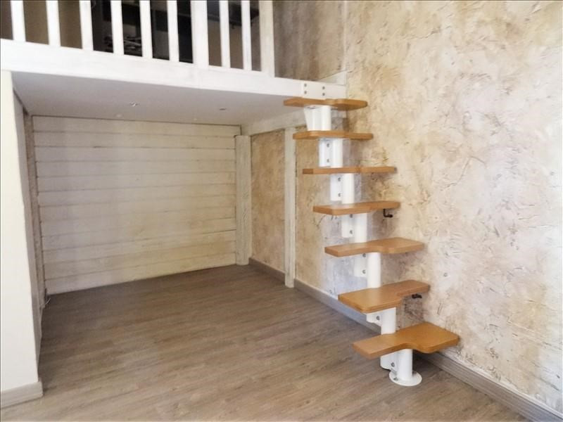 Vente appartement Frejus 135500€ - Photo 6