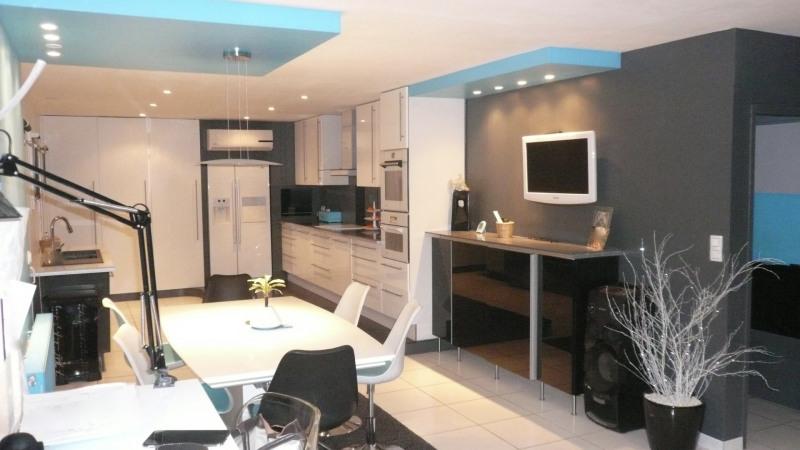 Sale house / villa Saint-orens-de-gameville 359500€ - Picture 3