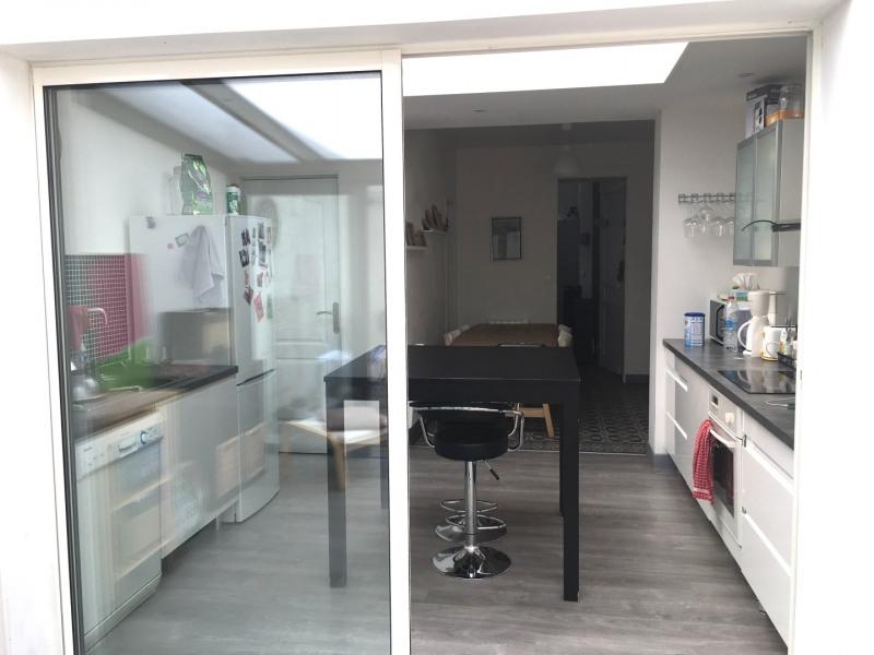 Sale house / villa Lille 189000€ - Picture 5