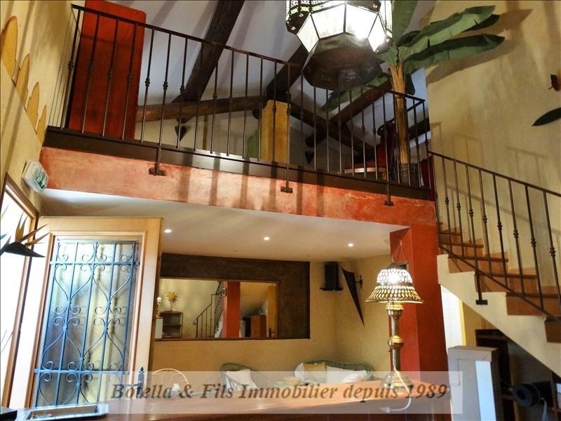 Venta  casa Connaux 181800€ - Fotografía 7