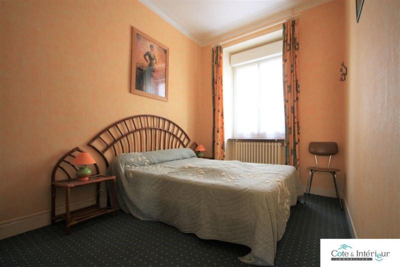 Sale house / villa Les sables d olonne 450000€ - Picture 8