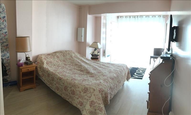 Vente maison / villa Fort mahon plage 249750€ - Photo 6