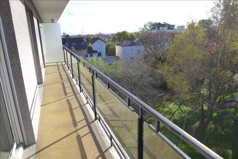 Location appartement Garches 1578€ CC - Photo 2