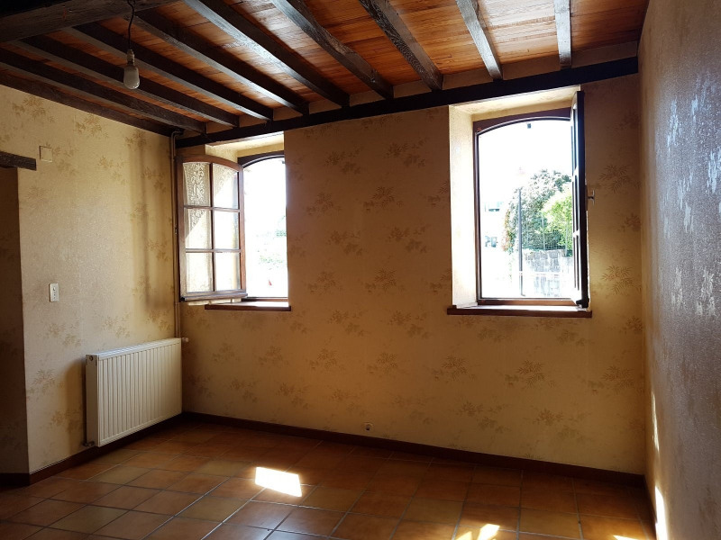 Vente maison / villa Bellocq 184 000€ - Photo 7