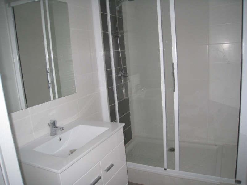 Location appartement Carcassonne 599€ CC - Photo 7