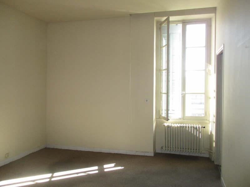 Vente bureau Nimes 252 000€ - Photo 1
