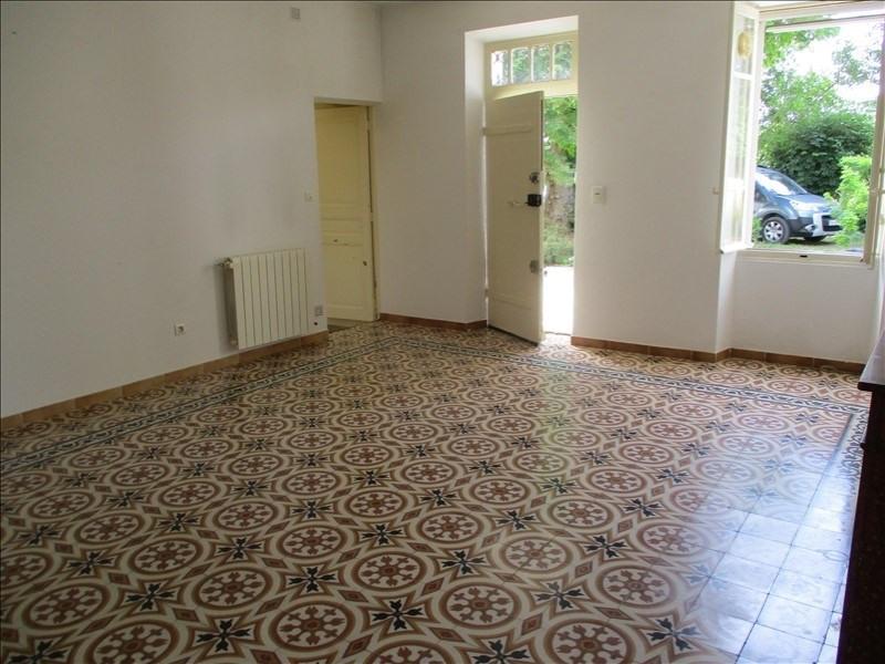 Rental house / villa Salon de provence 1200€ CC - Picture 4