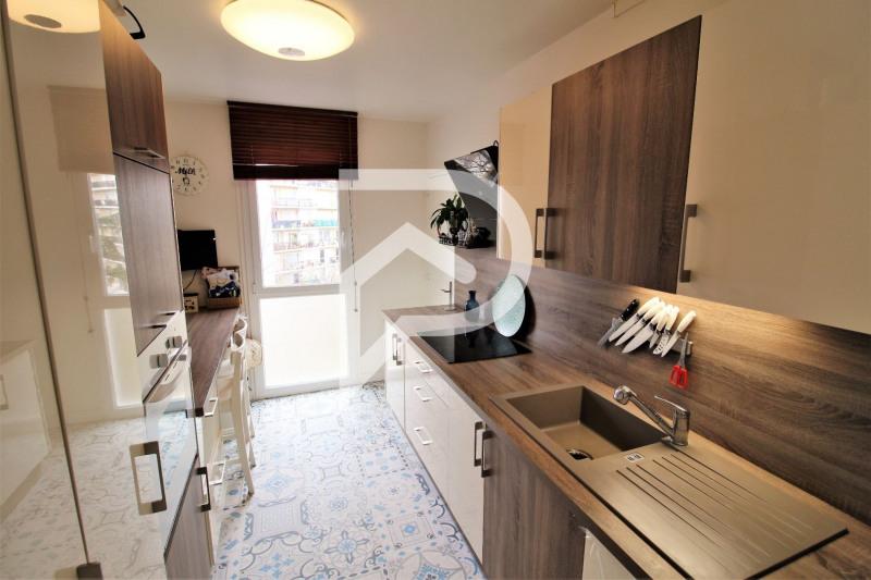 Vente appartement Eaubonne 245000€ - Photo 5