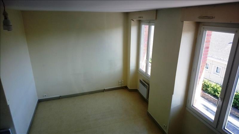 Location appartement St nazaire 675€ CC - Photo 7