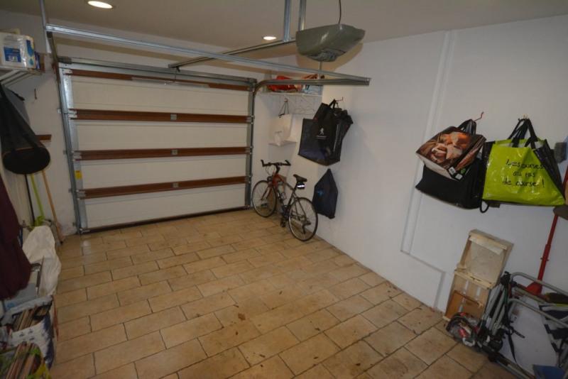 Verkoop van prestige  huis Biot 780000€ - Foto 6