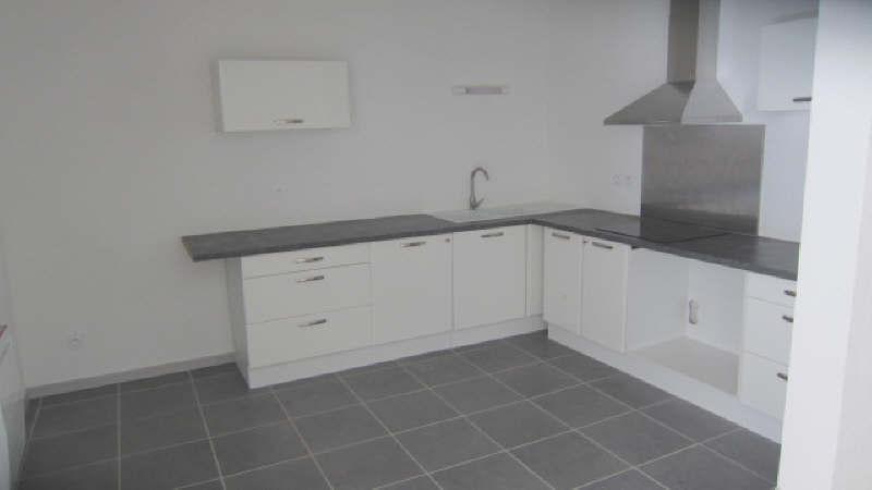 Location appartement Carcassonne 650€ CC - Photo 2