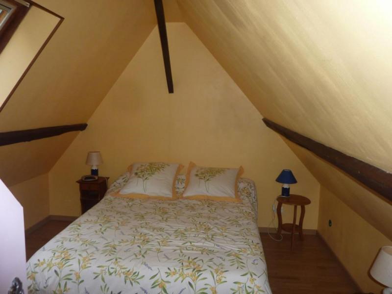 Vente maison / villa Cambremer 189000€ - Photo 4