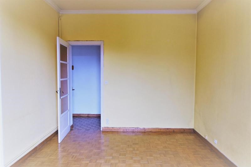 Location appartement Grenoble 625€ CC - Photo 4