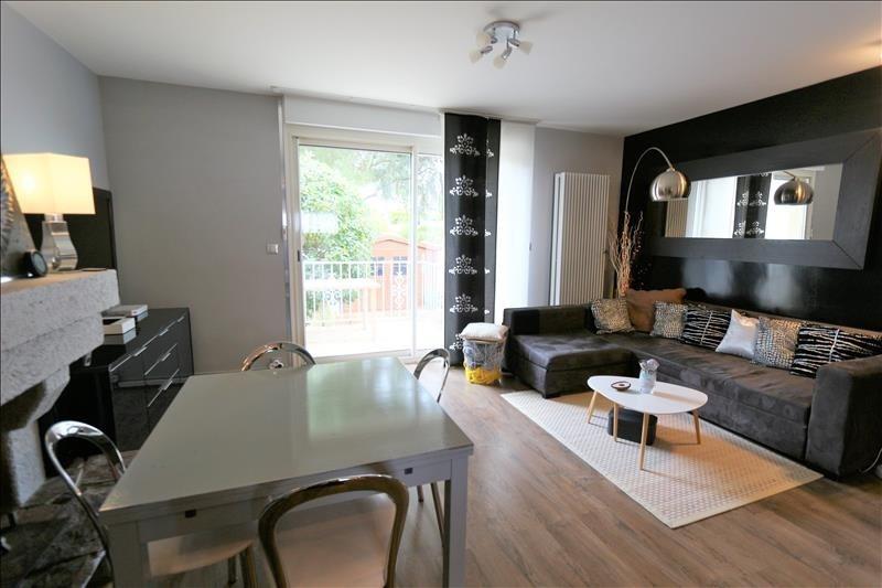 Vente maison / villa Royan 315500€ - Photo 4