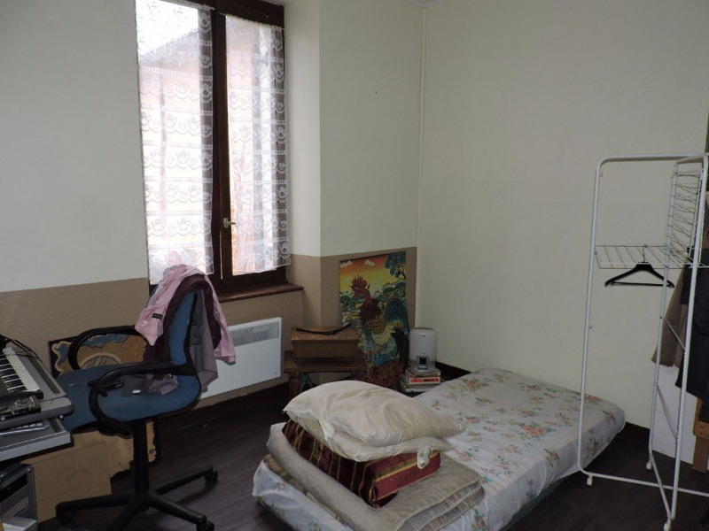 Vente appartement Limoges 41 000€ - Photo 3